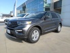 2020 Ford Explorer XLT RWD for Sale in Hattiesburg, MS