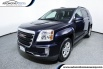 2016 GMC Terrain SLE-2 FWD for Sale in Wall Township, NJ