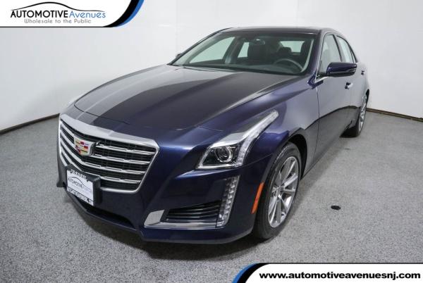 2019 Cadillac CTS in Wall Township, NJ