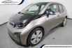 2015 BMW i3 60 Ah for Sale in Wall Township, NJ
