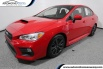 2018 Subaru WRX Base Manual for Sale in Wall Township, NJ