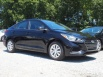 2020 Hyundai Accent SE Sedan Automatic for Sale in Durham, NC