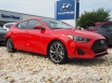 2020 Hyundai Veloster 2.0 Premium Auto for Sale in Durham, NC