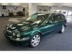 2005 Jaguar X-TYPE 3.0L Wagon Automatic for Sale in Fayetteville, NC