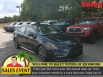 2020 Toyota Corolla SE CVT for Sale in Midlothian, VA