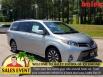 2020 Toyota Sienna Limited Premium AWD 7-Passenger for Sale in Midlothian, VA