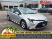 2020 Toyota Corolla LE CVT for Sale in Midlothian, VA
