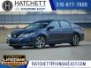 2016 Nissan Altima 2.5 SL for Sale in Wichita, KS