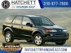 2005 Saturn VUE V6 FWD Auto for Sale in Wichita, KS