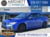 2019 Subaru WRX Premium Manual for Sale in Wichita, KS