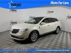 2014 Lincoln MKT 3.7L FWD for Sale in Orlando, FL