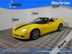 2009 Chevrolet Corvette Convertible with 2LT for Sale in Orlando, FL