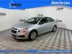 2016 Chevrolet Cruze Limited Limited LS Sedan MT for Sale in Orlando, FL