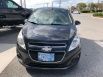 2014 Chevrolet Spark LT with 1LT AT for Sale in Orlando, FL