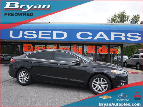 Used Cars For Sale By Owner In Metairie La