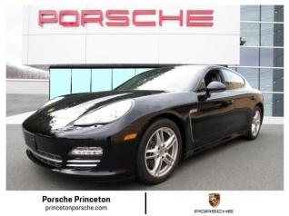 Lawrenceville Used Porsche >> Used Porsche Panamera For Sale In Atlantic City Nj 12 Used