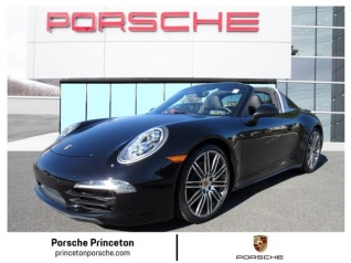 Lawrenceville Used Porsche >> Used Porsche 911 For Sale In Palmerton Pa 70 Used 911 Listings In