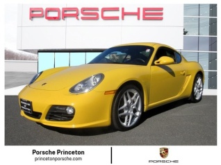 Lawrenceville Used Porsche >> Used Porsche Cayman For Sale In Brooklyn Ny 14 Used Cayman