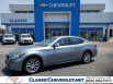 2018 INFINITI Q70 3.7 LUXE RWD for Sale in Owasso, OK