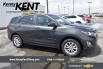 2020 Chevrolet Equinox LS with 1LS FWD for Sale in Evansville, IN