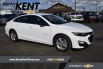 2020 Chevrolet Malibu LS with 1LS for Sale in Evansville, IN