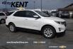 2020 Chevrolet Equinox LT with 1LT FWD for Sale in Evansville, IN