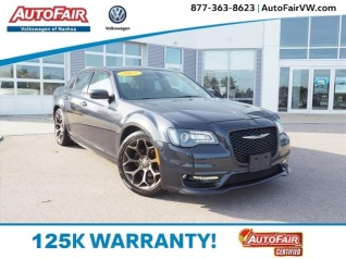 Used Chrysler 300 For Sale In Portsmouth Nh 86 Used 300 Listings