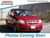 2011 Chevrolet Aveo LT with 1LT Sedan for Sale in Merrimack, NH
