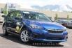 2018 Subaru Impreza 2.0i 5-door CVT for Sale in Salt Lake City, UT