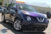 2015 Nissan JUKE SV AWD CVT for Sale in Salt Lake City, UT
