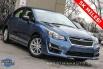 2015 Subaru Impreza 2.0i Sedan CVT for Sale in Salt Lake City, UT
