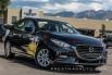 2018 Mazda Mazda3 Sport 4-Door Automatic for Sale in Salt Lake City, UT