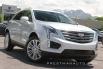 2018 Cadillac XT5 Premium Luxury FWD for Sale in Salt Lake City, UT