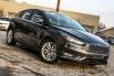2016 Ford Focus Titanium Hatchback for Sale in Salt Lake City, UT