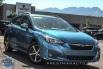 2019 Subaru Impreza 2.0i Premium 5-door CVT for Sale in Salt Lake City, UT