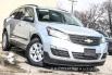 2015 Chevrolet Traverse LS FWD for Sale in Salt Lake City, UT