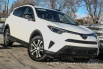 2018 Toyota RAV4 LE AWD for Sale in Salt Lake City, UT