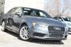 2016 Audi A3 Premium Plus Sedan 2.0T quattro for Sale in Salt Lake City, UT