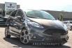 2017 Ford Fiesta ST Hatchback for Sale in Salt Lake City, UT