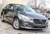 2015 Mazda Mazda3 i Touring 5-Door Automatic for Sale in Salt Lake City, UT