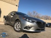 2016 Mazda Mazda3 i Touring 4-Door Automatic for Sale in Salt Lake City, UT