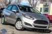 2018 Ford Fiesta S Sedan for Sale in Salt Lake City, UT