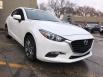 2018 Mazda Mazda3 Touring 5-Door Automatic for Sale in Salt Lake City, UT