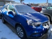 2018 Buick Encore Preferred FWD for Sale in Salt Lake City, UT