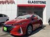2020 Toyota Prius Prime LE for Sale in Gladstone, OR