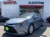 2020 Toyota Corolla L CVT for Sale in Gladstone, OR