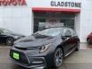 2020 Toyota Corolla SE CVT for Sale in Gladstone, OR