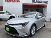 2020 Toyota Corolla LE CVT for Sale in Gladstone, OR