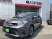 2020 Toyota Sienna LE AWD 7-Passenger for Sale in Gladstone, OR