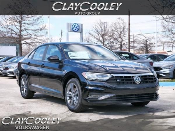 2020 Volkswagen Jetta in Dallas, TX